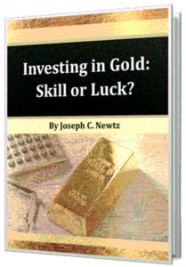 gold accumulation