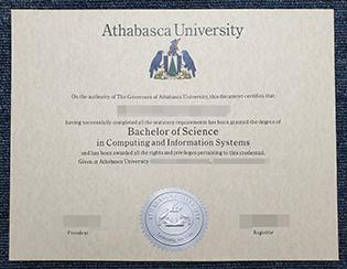 buy fake /diploma.